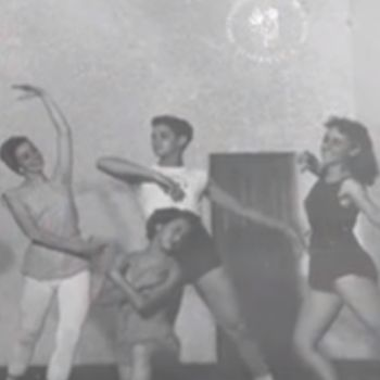 historia-ballet-nacional-guatemala-danza-clasica