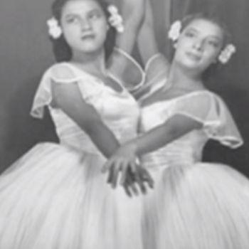 historia-ballet-nacional-guatemala-epoca-de-oro