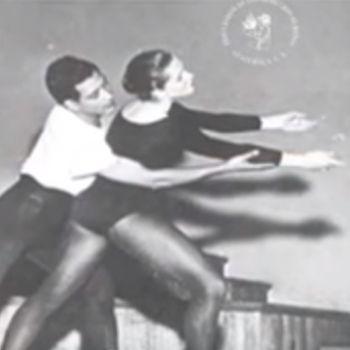 historia-ballet-nacional-guatemala-maestros-danza