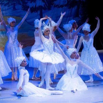 historia-ballet-nacional-guatemala-moderno
