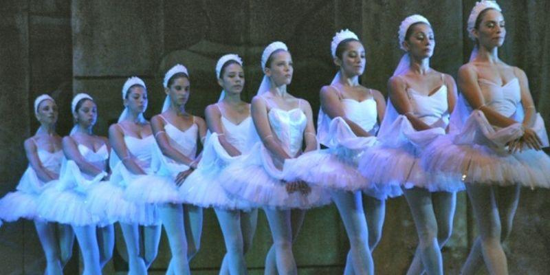 historia-ballet-nacional-guatemala