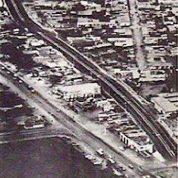 historia-calzada-san-juan-ciudad-de-guatemala-alumbrado-publico