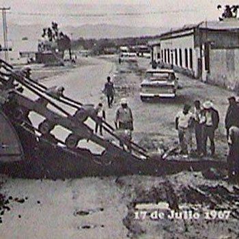 historia-calzada-san-juan-ciudad-de-guatemala-construccion