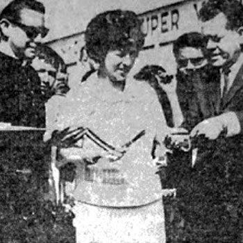 historia-calzada-san-juan-ciudad-de-guatemala-inauguracion