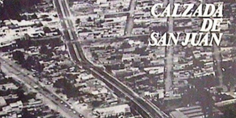 historia-calzada-san-juan-ciudad-de-guatemala