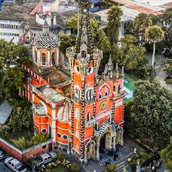 historia-casa-palacio-yurrita-sede-tse-ciudad-de-guatemala-iglesia-yurrita