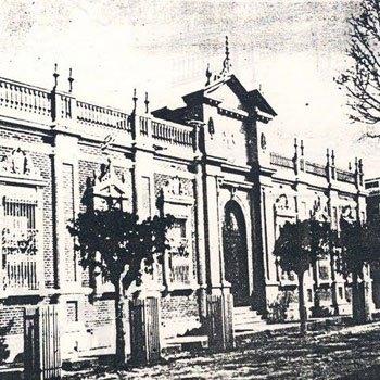 historia-casa-palacio-yurrita-sede-tse-ciudad-de-guatemala