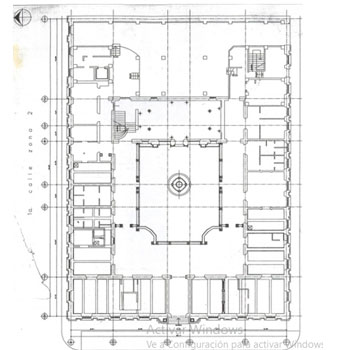 historia-casa-palacio-yurrita-tse-ciudad-de-guatemala-planos