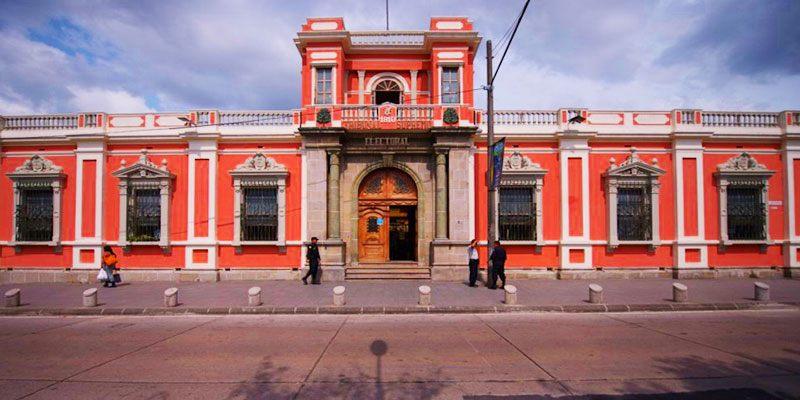 historia-casa-palacio-yurrita-tse-ciudad-de-guatemala