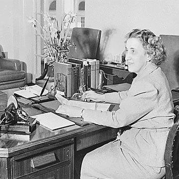 historia-dia-de-la-secretaria-guatemala-decreto-congreso-republica