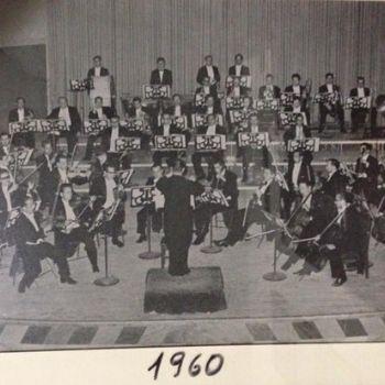 historia-orquesta-sinfonica-nacional-guatemala-liberal-progresista