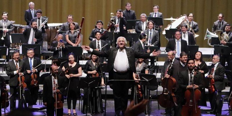 historia-orquesta-sinfonica-nacional-guatemala-osn