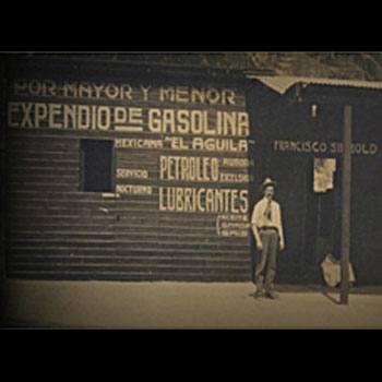 historia-primera-gasolinera-guatemala-francisco-siebold