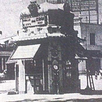 historia-primera-gasolinera-guatemala-kioscos-gasolina