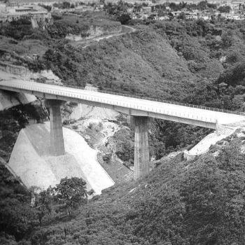 historia-puente-asuncion-zona5-ciudad-de-guatemala-edificación
