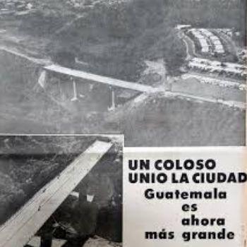 historia-puente-asuncion-zona5-ciudad-de-guatemala-estructura