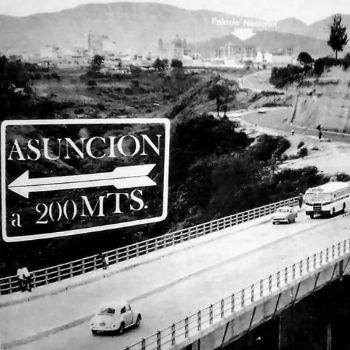 historia-puente-asuncion-zona5-ciudad-de-guatemala-inauguración