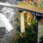 Historia del puente de la Asunción en la Zona 5, Ciudad de Guatemala