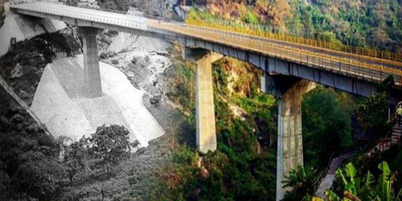 historia-puente-asuncion-zona5-guatemala-parque-ecologico