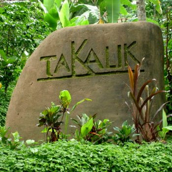 historia-takalik-abaj-ciudad-maya-guatemala-estelas