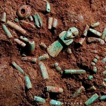 historia-takalik-abaj-ciudad-maya-guatemala-jade-tesoros