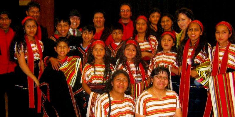 letra-del-himno-nacional-de-guatemala-en-idioma-mam