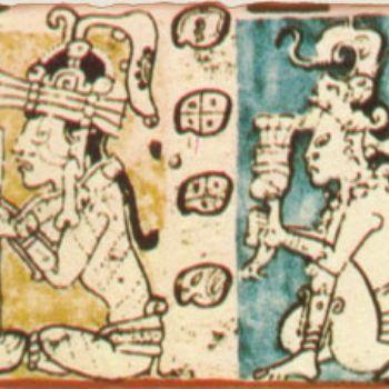 memorial-de-solola-anales-de-los-kaqchikeles-libro-maya-guatemala-relato
