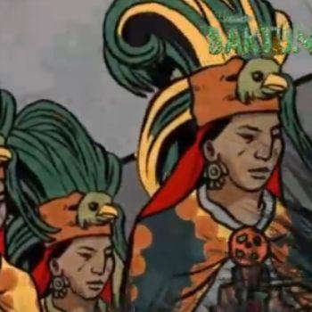 memorial-de-solola-anales-de-los-kaqchikeles-libro-maya-guatemala-señoríos