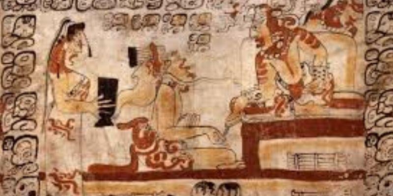memorial-de-solola-anales-de-los-kaqchikeles-libro-maya-guatemala