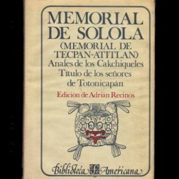memorial-de-solola-anales-de-los-kaqchikeles-libro-maya