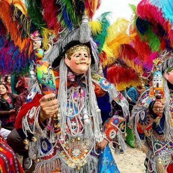 mercado-chichicastenango-quiche-colorido-famoso-conquista