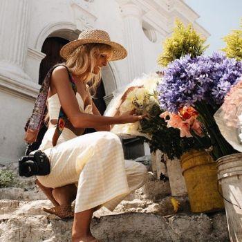 mercado-chichicastenango-quiche-colorido-famoso-venta-flores