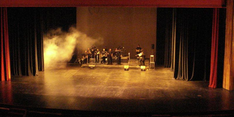 primer-teatro-que-hubo-en-guatemala
