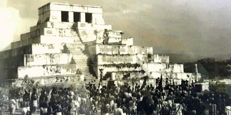 que-significa-huehuetenango-departamento-mam-mayas-conquista-ahuehuetes