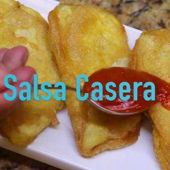 receta-chilaquilas-guatemaltecas-tortilla-queso-salsa-importante