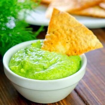 receta-hacer-salsa-de-aguacate-estilo-guatemalteco-preparacion
