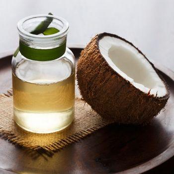 receta-helados-coco-rallado-leche-estilo-guatemalteco-aceite