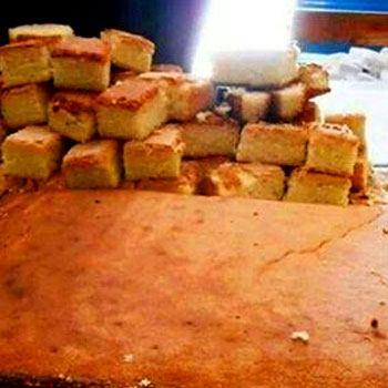 receta-marquesote-guatemalteco-jutiapa-preparacion