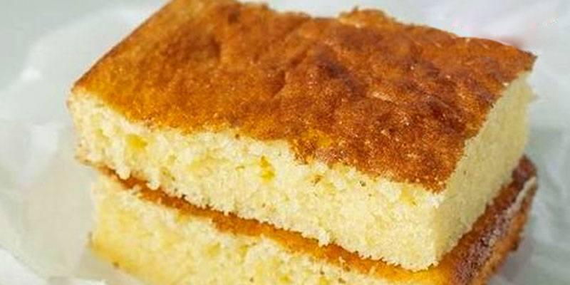 receta-marquesote-guatemalteco-jutiapa