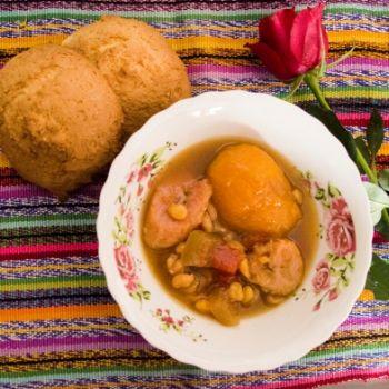 receta-miel-huehueteca-frutas-semana-santa-huehuetenango-tradicion