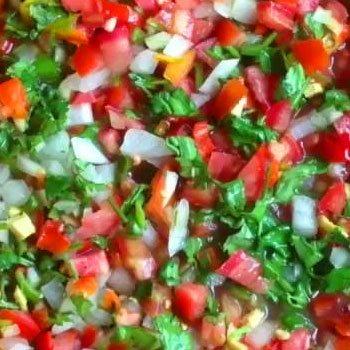 receta-para-hacer-ceviche-de-sardina-al-estilo-guatemalteco-preparacion