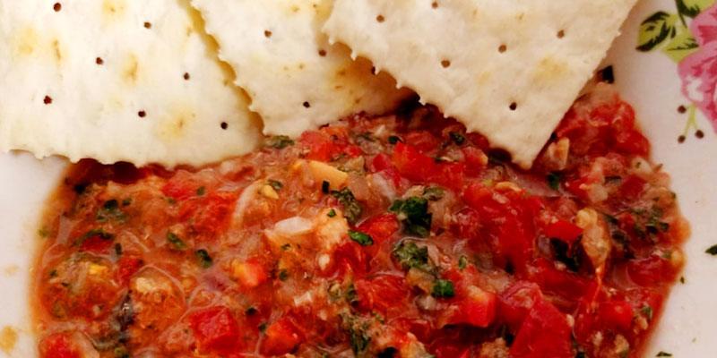 receta-para-hacer-ceviche-de-sardina-al-estilo-guatemalteco