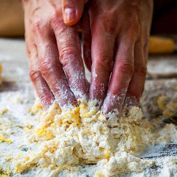 receta-salpores-guatemaltecos-preparacion
