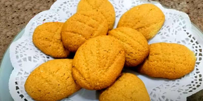 receta-salpores-guatemaltecos