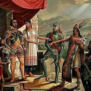 significado-sufijo-tenango-guatemala-conquista