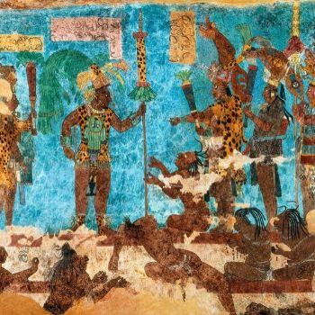 significado-sufijo-tenango-guatemala-pueblos-mayas