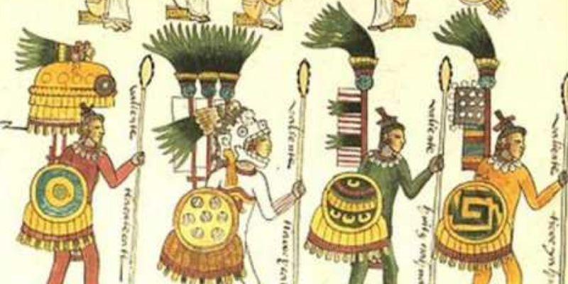 significado-sufijo-tenango-guatemala
