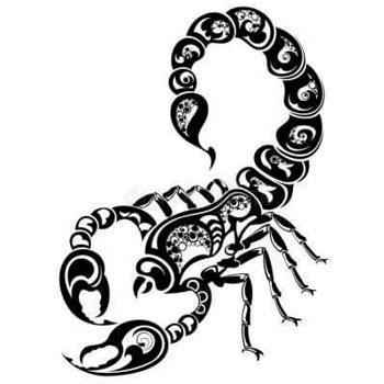 signos-zodiacales-mayas-guatemala-escorpion