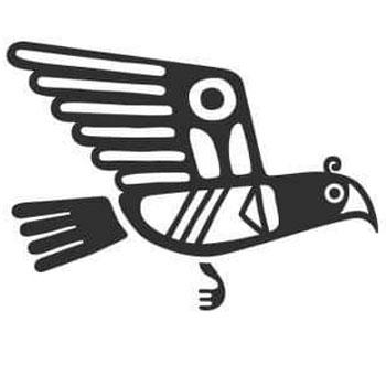 signos-zodiacales-mayas-guatemala-halcon