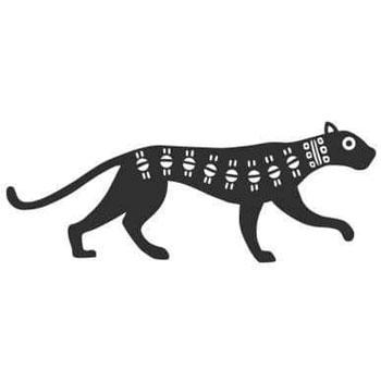 signos-zodiacales-mayas-guatemala-jaguar